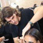 Redken per la Milano Fashion Week | Christian Pellizzari