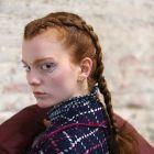 Redken per la Milano Fashion Week | Tiziano Guardini