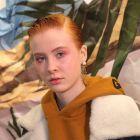 Redken per la Milano Fashion Week | Coliac