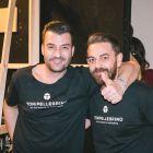 Milano Fashion Week: Toni Pellegrino al fianco di Mario DiceMilano-fashion-week-toni-pellegrino-al-fianco-di-mario-dice-05
