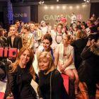 Gandini Team, presentata la collezione Tribute