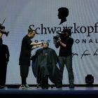 REinventing Hair by Schwarzkopf Professional