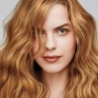Hair & Products: Aveda