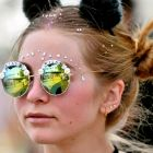 Capelli Coachella: vince lo stile libero