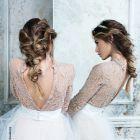 Hair: Salvo Filetti @Compagnia della Bellezza