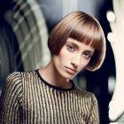 Hair: Intercoiffure Deutschland