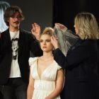 Master Sposa & Updo di Salvo Filetti Hair Designer
