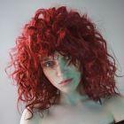 Hair: Kam Hair and Body Spa/ Photo: Mark Seager/ Make-up: Kat Stewart/ Styling: Ian Tod