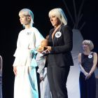 World Style Contest Winners