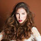 Hair and Make up: Ute Hützen @Ute & Petra Hützen/ Styling: Florian Fuchs/ Photo: Petra Hützen/ Retouch: Julia Wag/ Model: PM AGENCY GbR