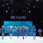 Eksperience by Spain's Revlon Professional Artists