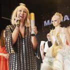 Maria Montes SPA Global Winner