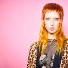 Hair: Jennifer Low, Victoria Foley, Keily Harvey, Dawn Gray for Scots Hair Design/  Colour Technician: Emlyn Wright  Styling: Rhona Enzuma/  Make-up: Julia Wilson/   Photos: Alex Barron-Hough