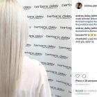 Estate 2018: i colori di capelli più di tendenza