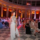 Estetica Hellas Awards 2018