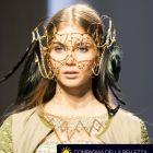 AltaRoma 2018 Next Trend