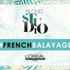 French Balayage by L'Oréal Professionnel