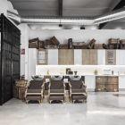 Factory [236] Beauty Concept BCN  calle Córcega 236, bajos interior 3º 08036  Barcellona - Spagna