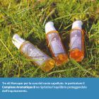 Prodotti specifici anti inquinamento per capelli