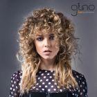 Hair: Gino Hairandmore / Production: Workwithboss adv/ studios / Photo: Dimitris Kapsalis / Styling Panayiotis Panouklias / Make up: Vasso Papavassiliou