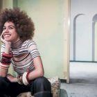 Hair: Alfaparf Milano