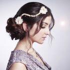 Anna Sorbie Bridal Hair and Beauty
