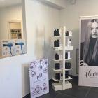 Parlux & Previa Haircare