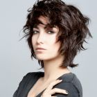 Hair: Jean-Claude Biguine using Wella Professionals