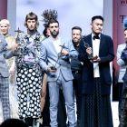 Visionary Awards