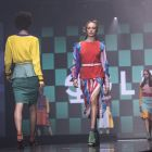 MainStage 2018: TONI&GUY Legacy Collection