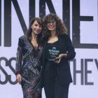 MainStage 2018: Winner hairdresser of the year Amparo Carratala