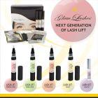 MAKE-UP PRODUCT FINALISTS: GlamLac LLC-lash-lift-starter-kit