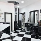 Milica Knežević pr Frizerski Salon Crno Beli Svet