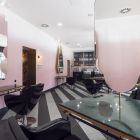 Quiris House of Hair & Beauty