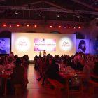 ITVA 2018 Gala Dinner