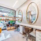 Sirius Hair Salon