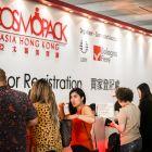 2018 Cosmoprof Asia