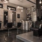 Informale Hair Salon