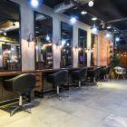 Serdar Yıldız Hair Make-up Studio