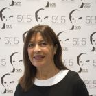 Elena Kotanidis