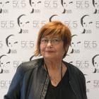Marisa Savorelli