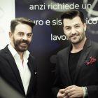 Photo: Roberto Lusito