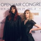 Open Hair Congress III