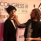 Open Hair Congress III