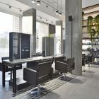 Miele Hair Spa Nicosia Cipro
