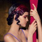 Revlon Professional – Color Class