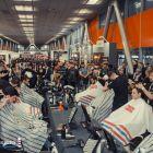 UBS - United Barber Show: terza edizione!