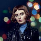 Hair: Anzhelika Suvorova / Photo: Karen Kananian
