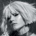 Hair: Sandra Faiva / Photo: Gresson Gastar