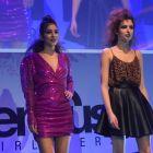 Sens.ùs Hairlovers - show